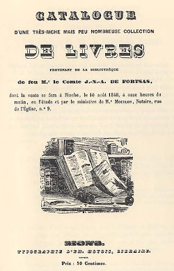 https://commons.wikimedia.org/wiki/File:Cover_to_the_Fortsas_Catalogue.jpg