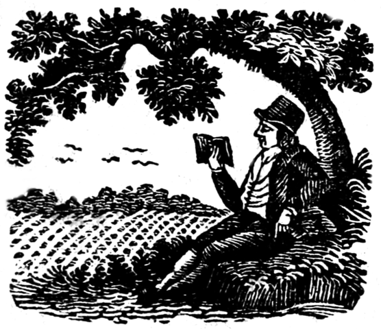 https://commons.wikimedia.org/wiki/File:Reading_under_a_tree.png