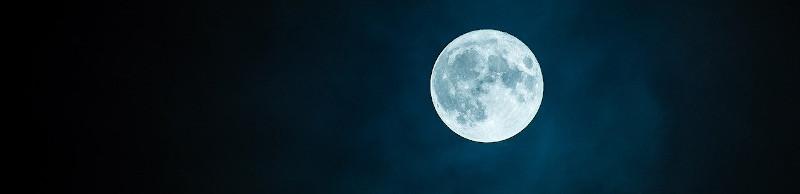 https://pixabay.com/photos/moon-full-moon-sky-night-sky-lunar-1859616/