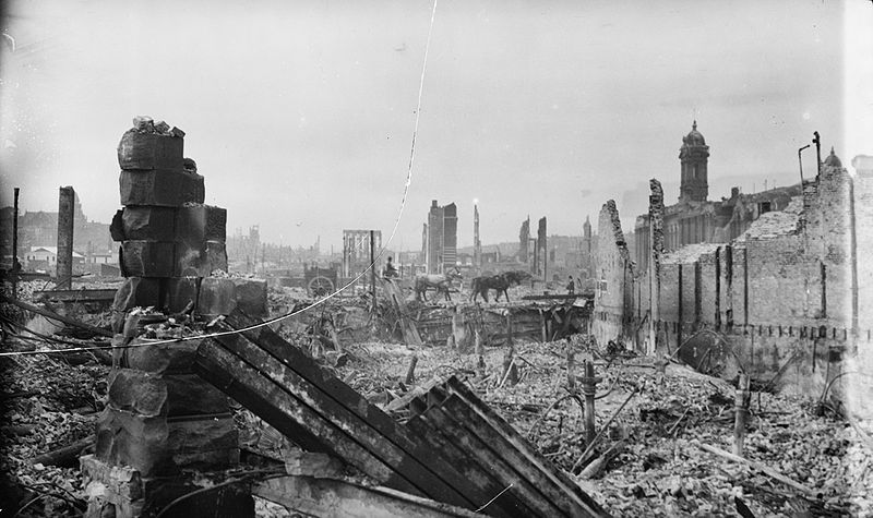https://commons.wikimedia.org/wiki/File:Aftermath_of_San_Francisco_earthquake,_1906.jpg