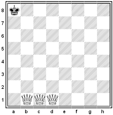 ensor chess puzzle
