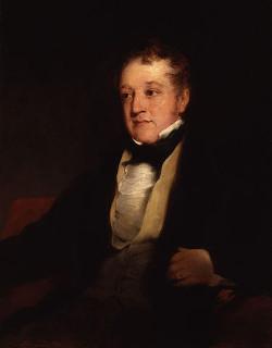 https://commons.wikimedia.org/wiki/File:William_Huskisson_by_Richard_Rothwell.jpg