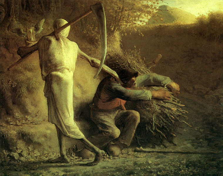 https://commons.wikimedia.org/wiki/File:Death-and-the-woodcutter-jean-francois-millet3.jpg