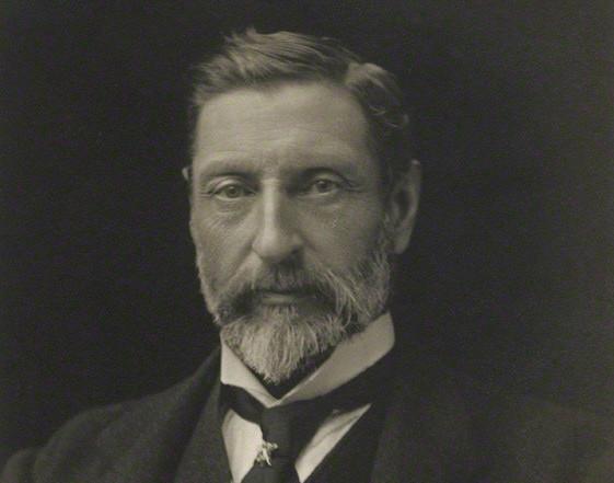 https://commons.wikimedia.org/wiki/File:Henry-Rider-Haggardmw56986.jpg