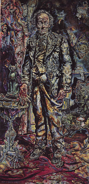 https://commons.wikimedia.org/wiki/File:The_Picture_of_Dorian_Gray.jpg