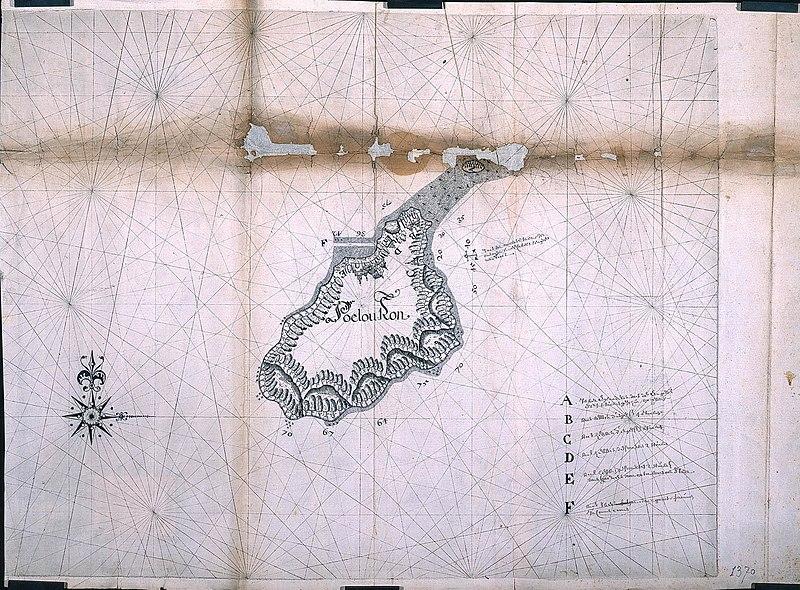 https://commons.wikimedia.org/wiki/File:AMH-4740-NA_Map_of_Poeloe_Run.jpg